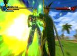 Zetsumei Bullet XV2