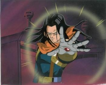 File:155835-44083-android-17 super.jpg