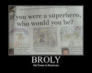 Broly-1-