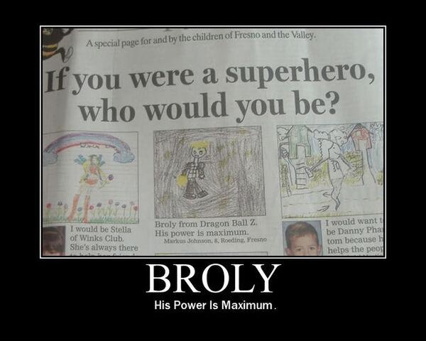 File:Broly-1-.jpg