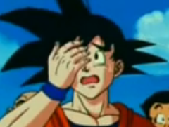 File:GokuFacepalm.png
