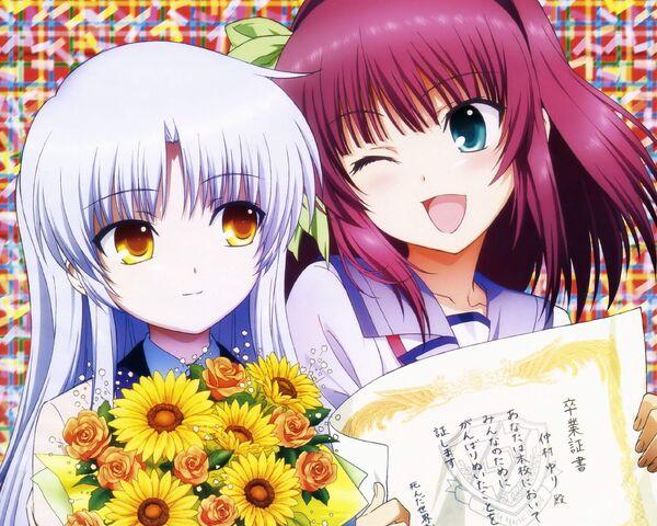 File:Kanade-yuri-angel-beats-17494079-2560-2048.jpg