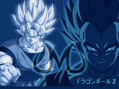 File:400 1203477316 wwwtengoverguenzablogspotcom-luis-v-blue-goku.jpg
