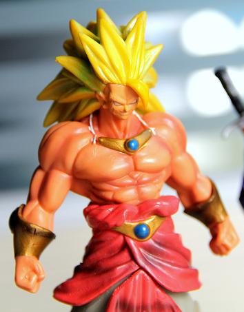 File:Broly gokuvegetatrunks set b.PNG