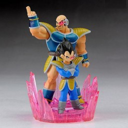 File:February2010-Nappa+Vegeta.jpg