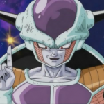 File:Frieza avatar.png