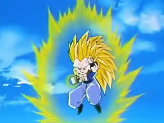 File:Dbz246(for dbzf.ten.lt) 20120418-20492868.jpg
