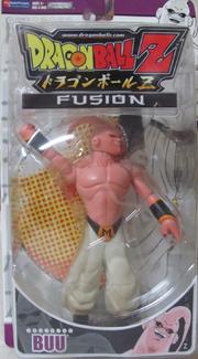 FusionBuuJakks