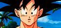 Goku61