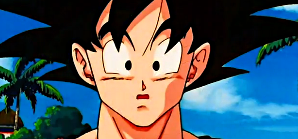 File:Goku61.PNG