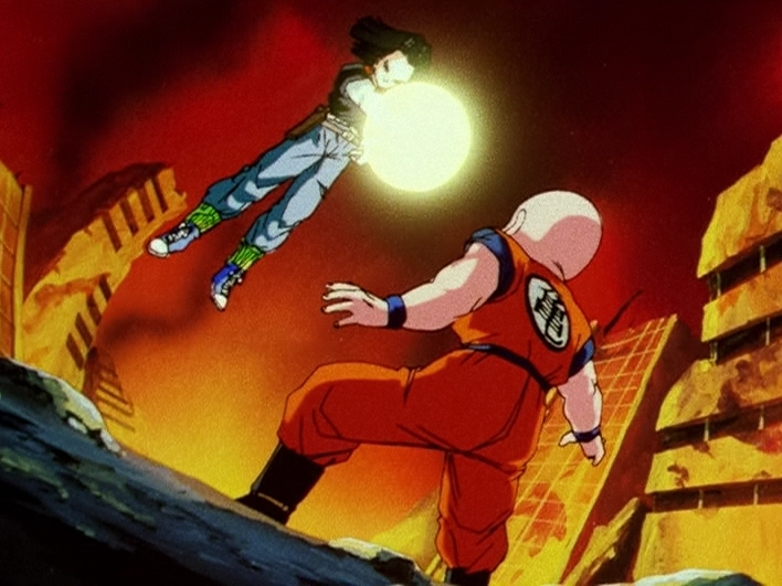File:KrillinFutureAndroid17NV.png
