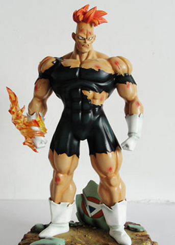 File:Recoome resin statue d.PNG