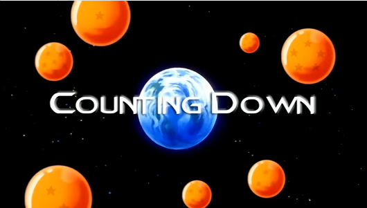 File:Counting Down.png