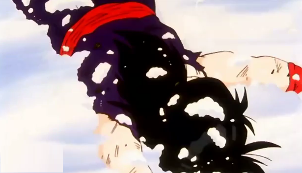 File:Gohan out cold.png