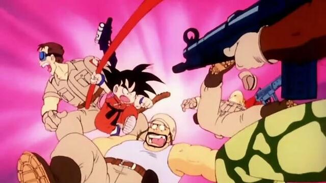 File:GokuArmy.jpg