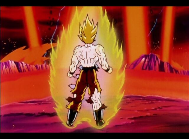 File:Goku 23.jpg
