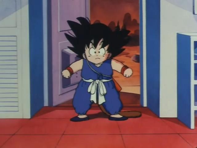File:Goku inside the house.jpg