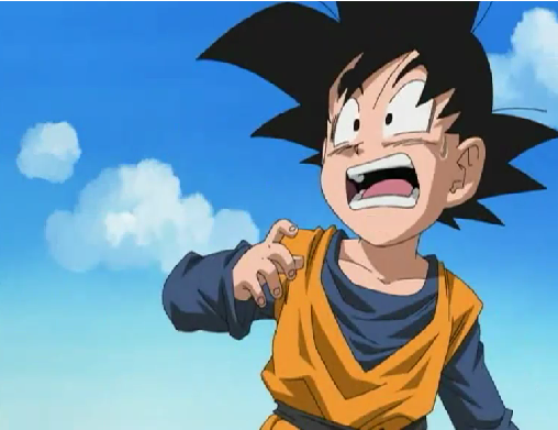 File:Kid goten 4.png