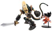 PirateRobot-goku-MuseumCollection