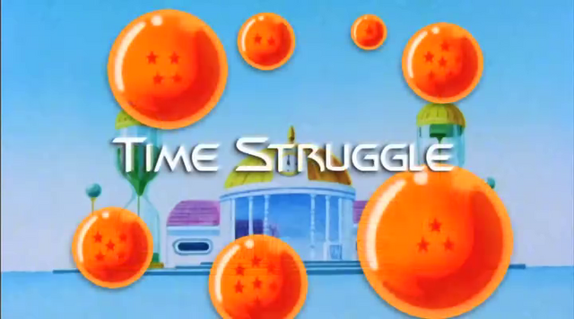File:TimeStruggle.png