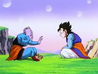 File:Dbz246(for dbzf.ten.lt) 20120418-21012965.jpg