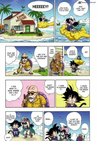 File:Dragon-ball-sd-3210075.jpg