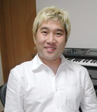 File:NorihitoSumitomo1.jpg