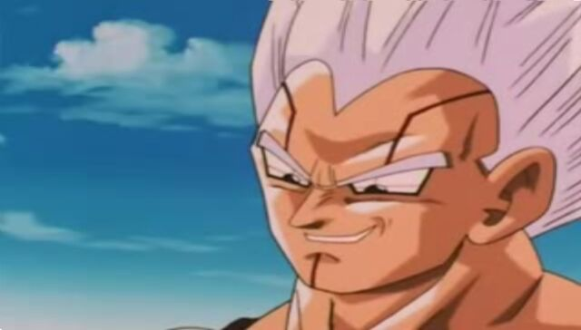 File:OMG SSJ5 BABY VEGETA IS REAL!!!.jpg