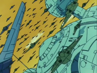 File:Pilaf Fortress under attack.png