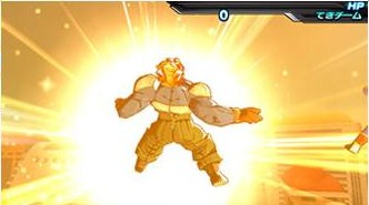 File:Super Android 13 getting blasted Heroes.jpg