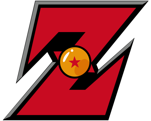 File:Z Ball PNG.png