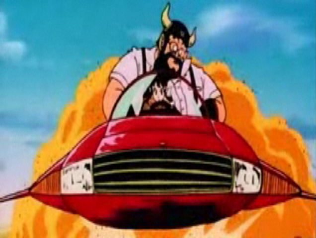 File:ChiChiHovercar1.png