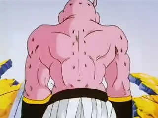 File:Dbz245(for dbzf.ten.lt) 20120418-17221666.jpg