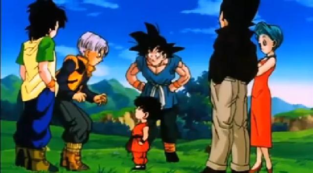 File:Dragon Ball Z Episode 289 English Dubbed Watch cartoons online, Watch anime online, English dub anime34.jpg