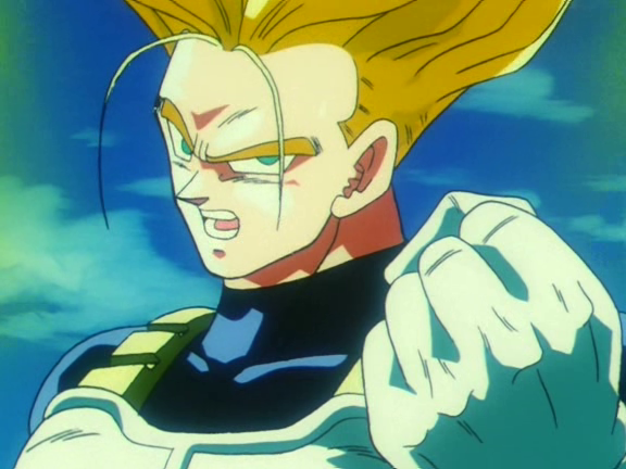 File:FutureTrunks.Ep.194.png