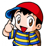 File:NESS!!!.png