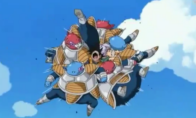 File:Abo kaod atttack trunks goten.png