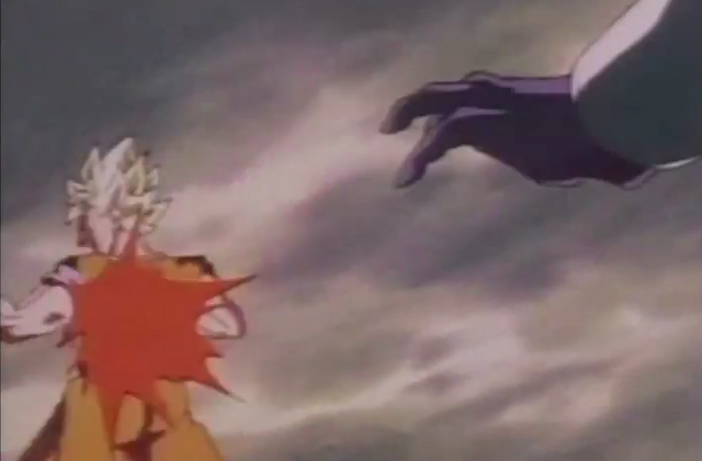 File:Cooler attacks goku2.png