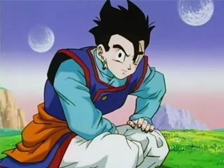 File:Dbz245(for dbzf.ten.lt) 20120418-17310108.jpg