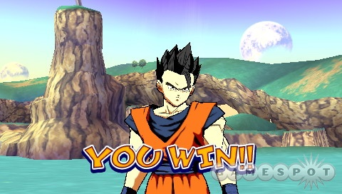 File:Gohan wins Another Road.jpg