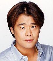HideoIshikawa