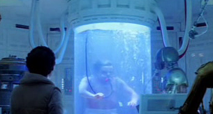 File:MedicalMachine(StarWarsEp5).png