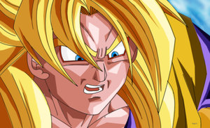 File:Super saiyan god fime 2013 by menkyon-d5voe1l.jpg