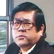 TokuNishio