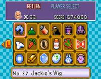 Treasures3(AA)