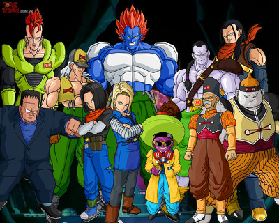 File:4000px-Dbz-dbgt-androides-wallpaper-1.jpg