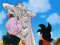 Dbz248(for dbzf.ten.lt) 20120503-18154742