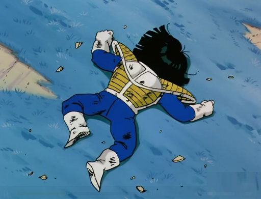 File:Frieza attacks gohan 6.png