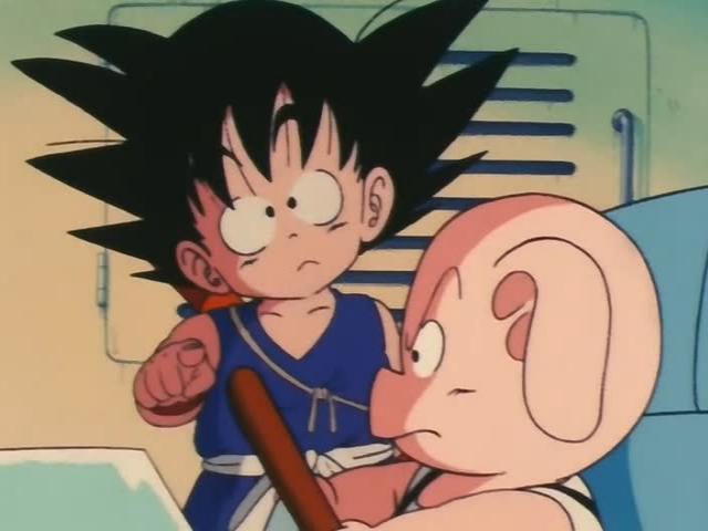 File:Goku sees Yamcha.jpg