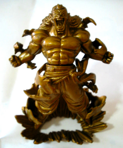 File:MegaHouse CapsuleNeo Bojack Goldversion.PNG